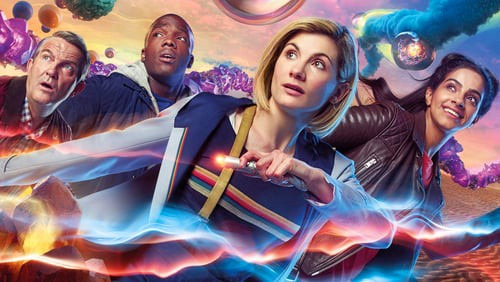 watch doctor who season 2 online free
