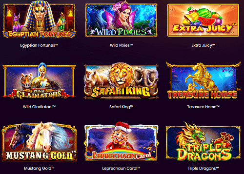 How to Finde and Play Best Slot Machines on a Smartphone