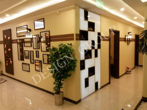 One Of The Best Architects Interior Designer In Ahmedabad Design Group By Design Group Medium