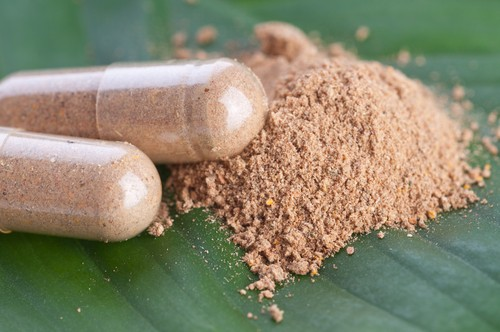 What is Ibogaine Treatment?. I get this question alot. What exactly… | by  Aeden Smith | Medium