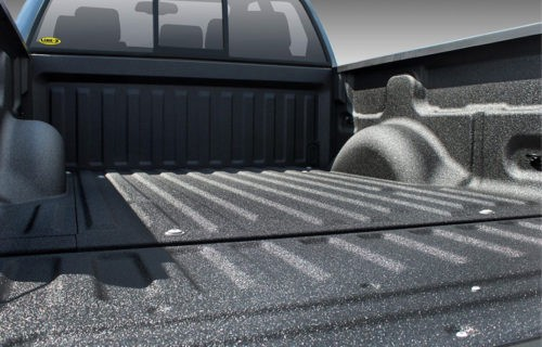 Best Truck Bed Liner >> Top 3 Tips In Finding The Best Truck Bed Liners In The Industry