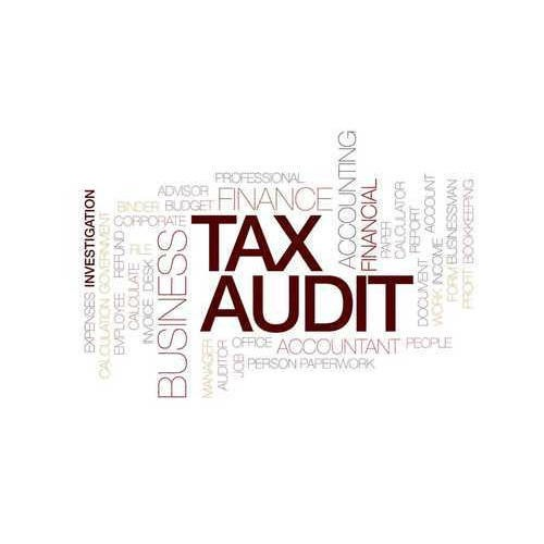 Tax Audit applicability for Trading Turnover.