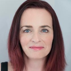 Claire's Story: Life in Two Cults - Real Life Resilience