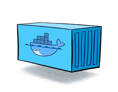 Basic Containers/Docker Quiz