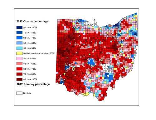 """The Midwest Isn't Gerrymandered Because """"All The Democrats ... on map of discrimination, map of the corporate world, map of leadership, map of writing, map of abuse, map of babies, map of religious persecution, map of values, map of national area codes, map of you and me, map of racism in america, map of empathy, map of speech, map of homosexuality, map of slang, map of payphones, map of morality, map of police brutality, map of ideology, map of hatred,"""