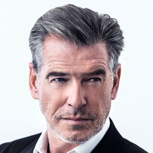 Best Older Men\'s Hairstyles Collection 2018 - hairstyleand ...
