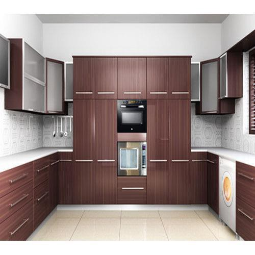Are You Looking For Kitchen Cabinet Design London By Point 5 Kitchens Showroom Medium