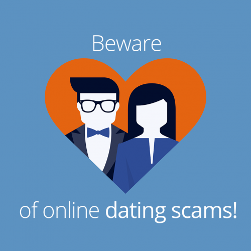 Truth behind internet dating dating apps ranking