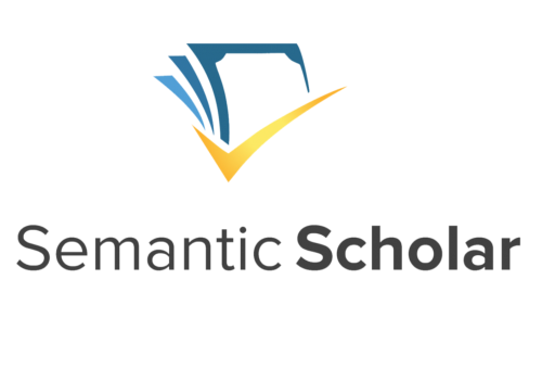 Building a Better Search Engine for Semantic Scholar