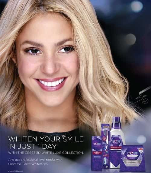 Shine With White Teethes And Have An Attractive Smile By Michael