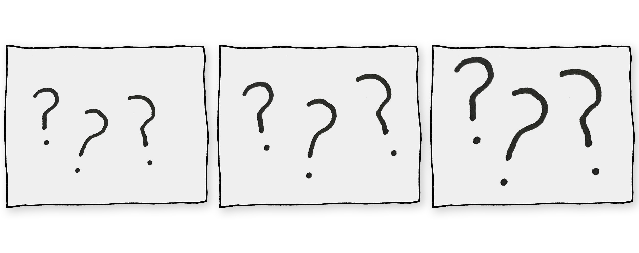 drawing game computer guesses How To Draw Comics When You Cant Actually Draw Chaz