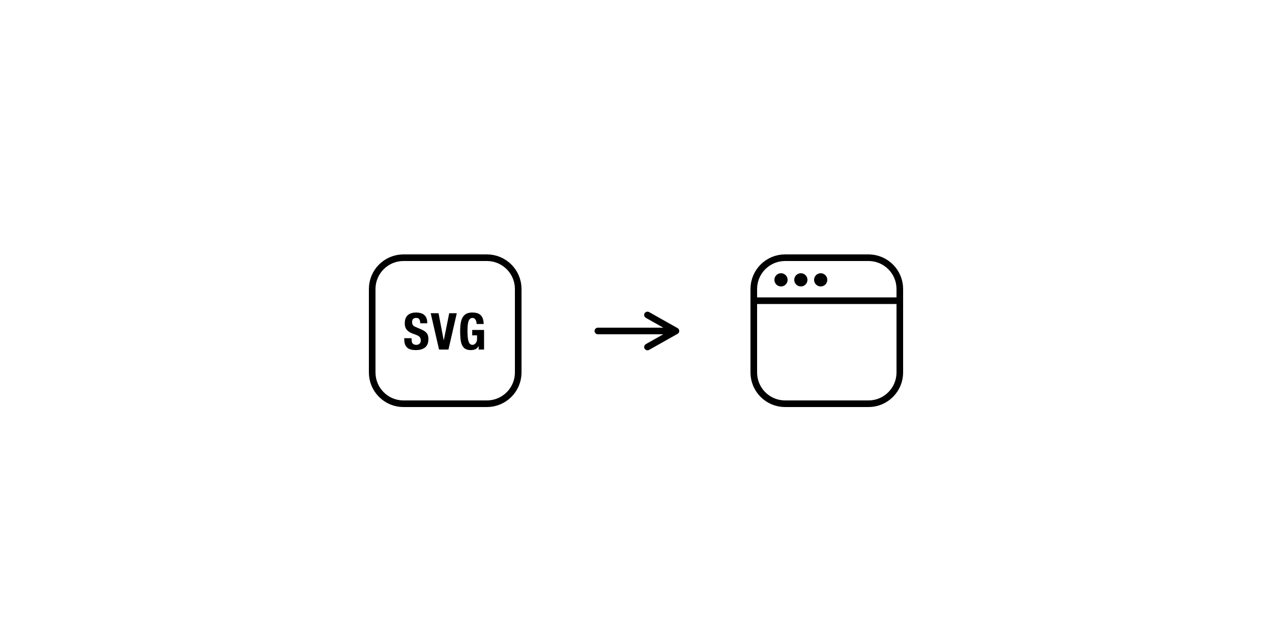 are you using svg favicons yet a guide for modern browsers by antoine boulanger the startup medium are you using svg favicons yet a guide