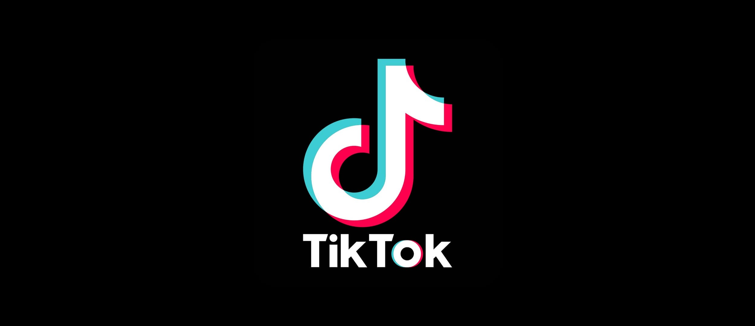Image result for tok tok app