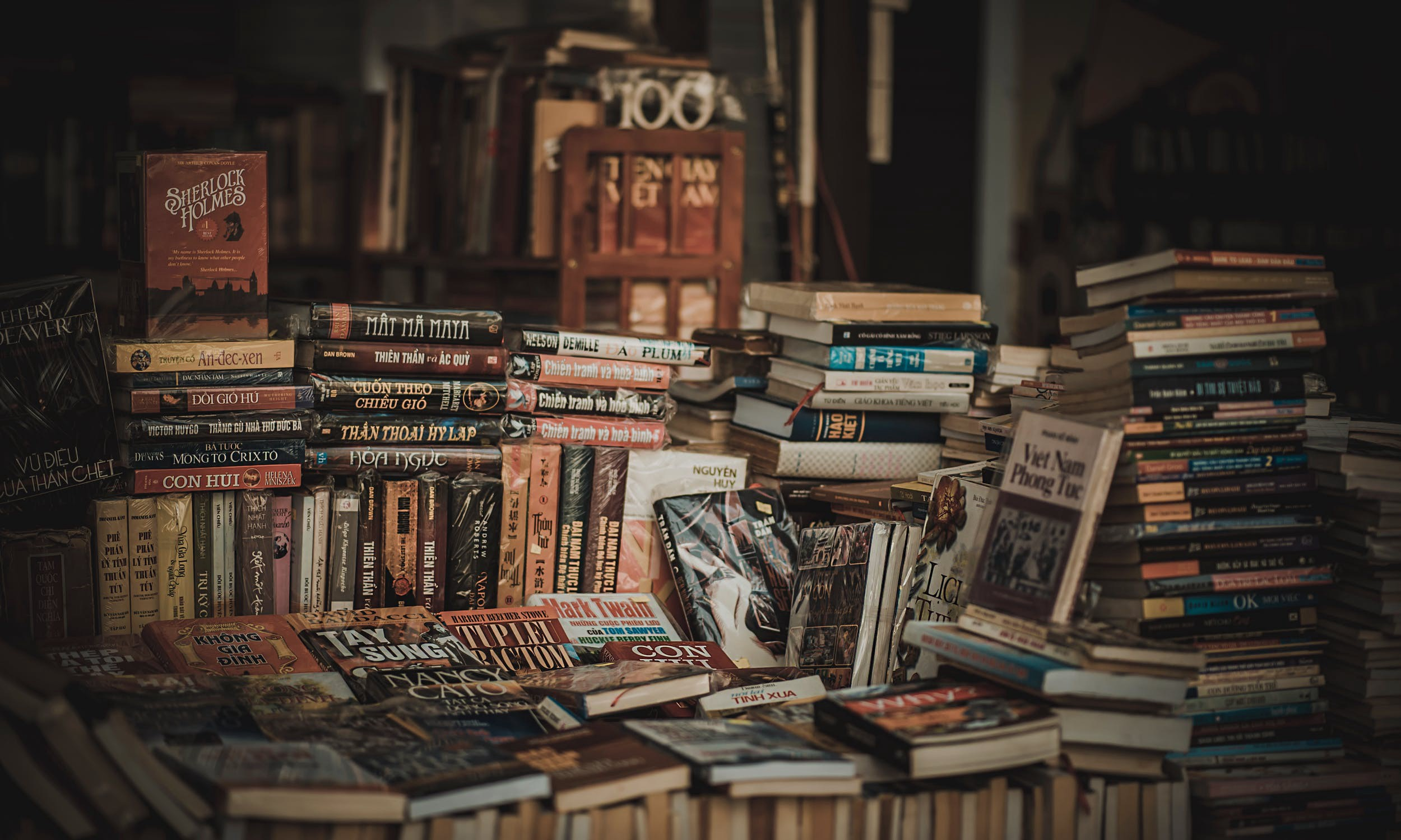 10 rules for better fiction writing | by Callum Sharp | The Writing  Cooperative