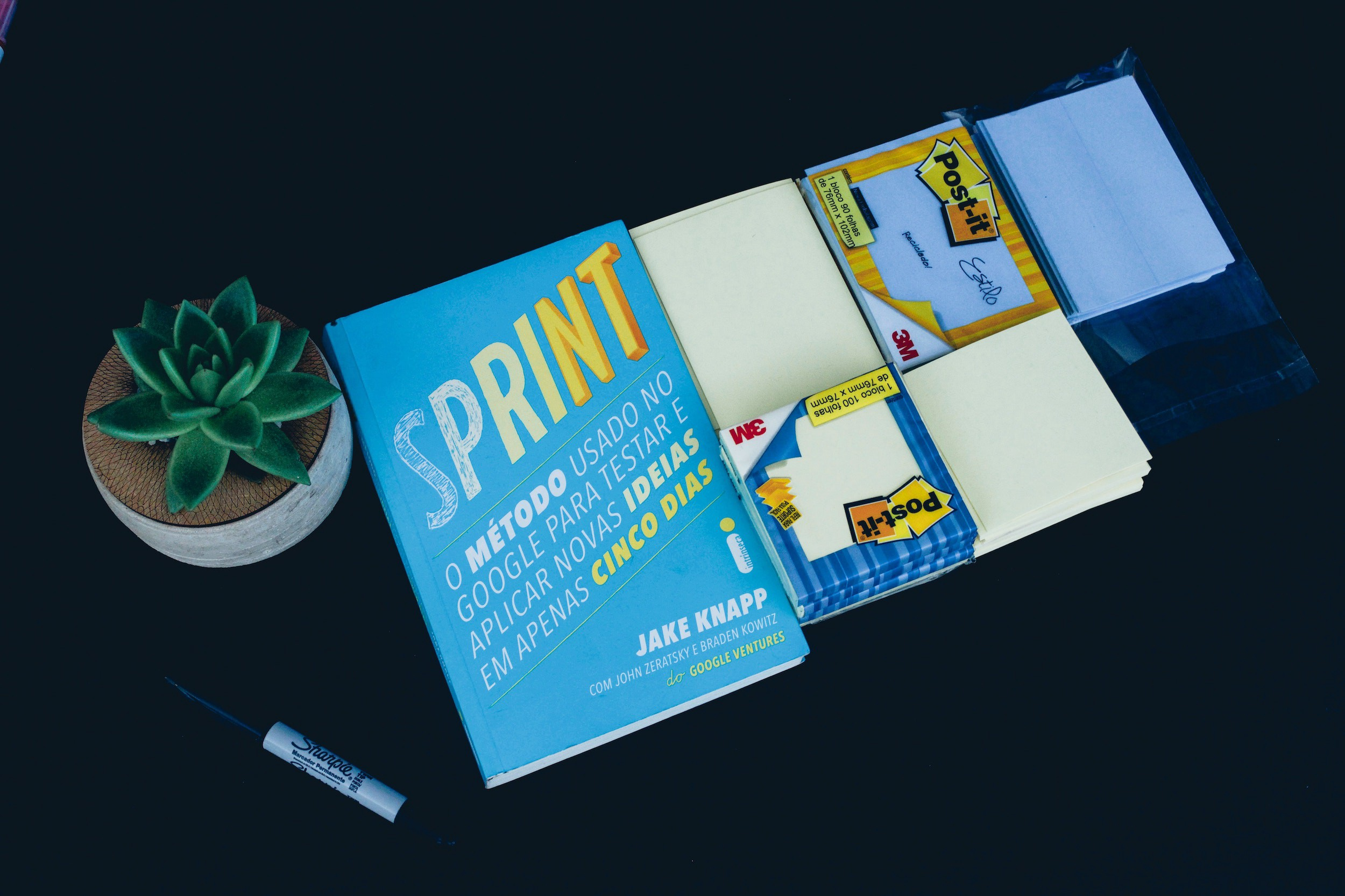Everything You Need To Know About Sprints In Project Management By Concise Software Medium