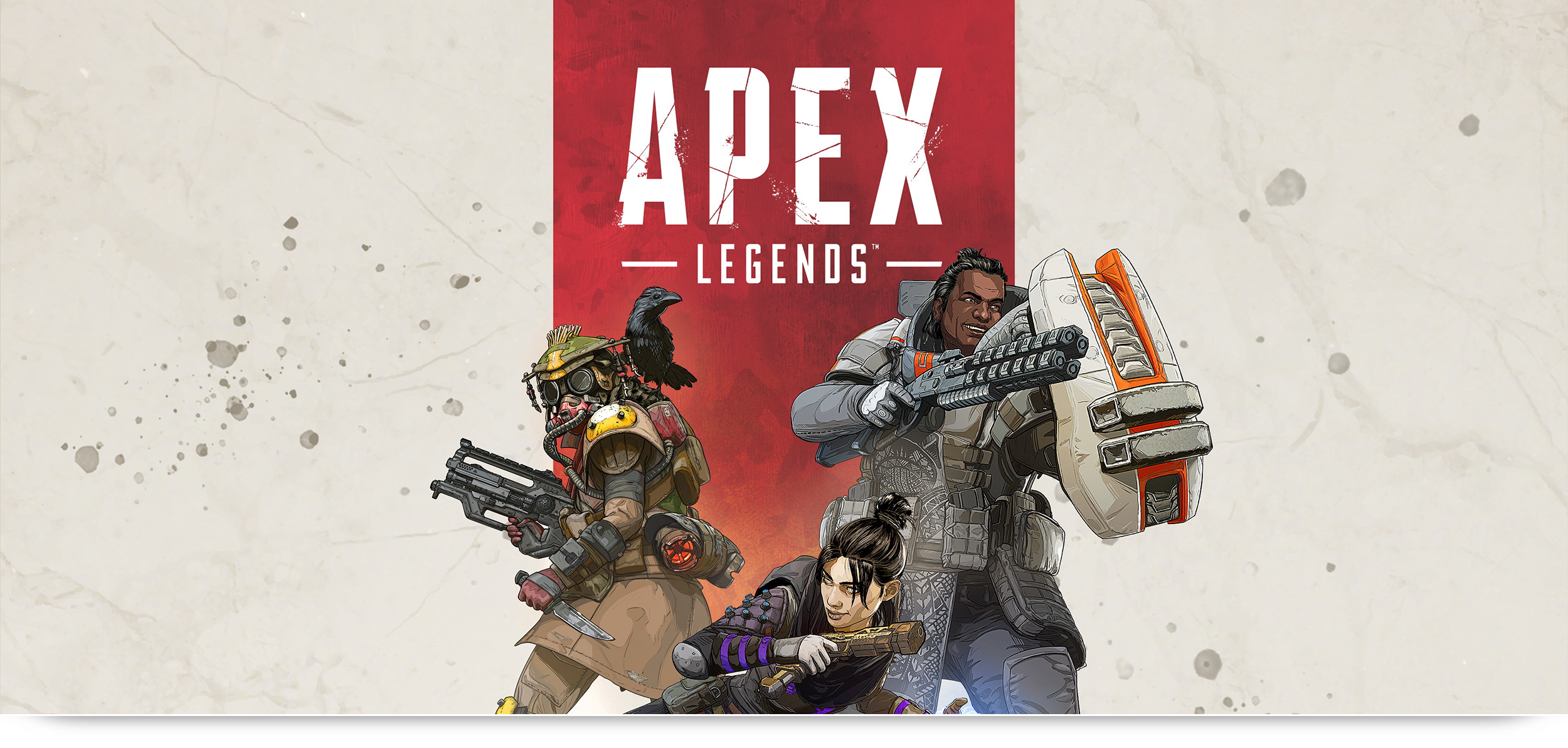 How to Not Completely Suck at Apex Legends - Super Jump