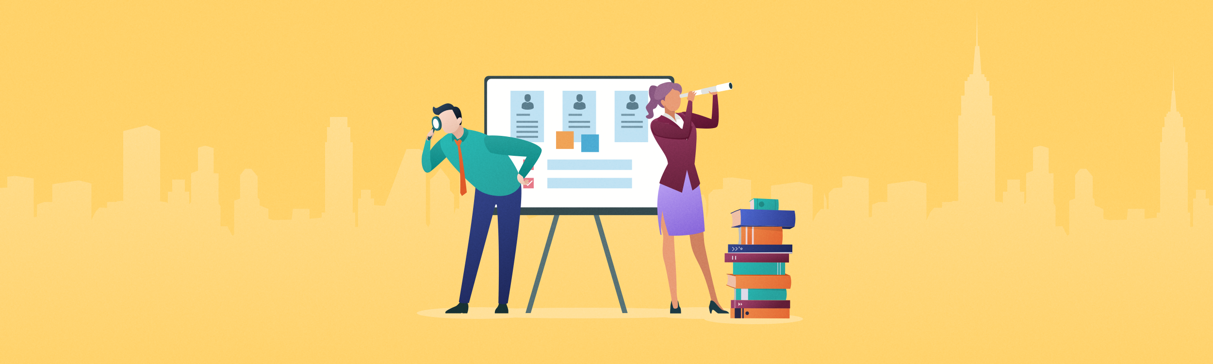 Fast & Simple User Research - UX Collective