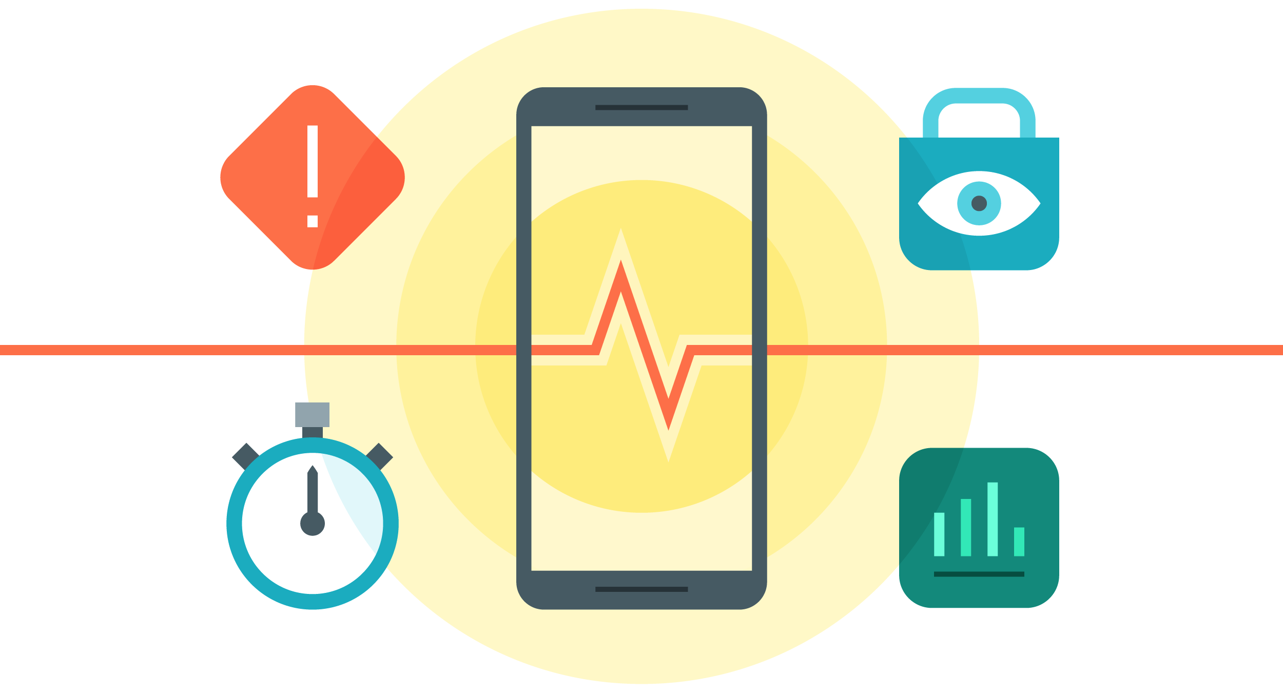 How to fix app quality issues with Android vitals (Part 2)