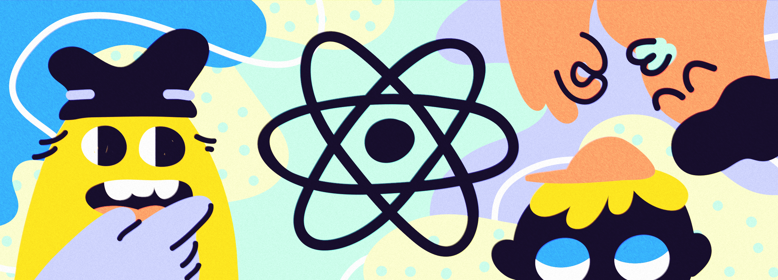Why Discord is Sticking with React Native - Discord Blog