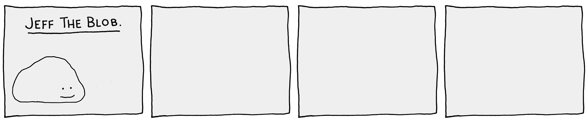 How to draw comics when you can't actually draw  - Chaz