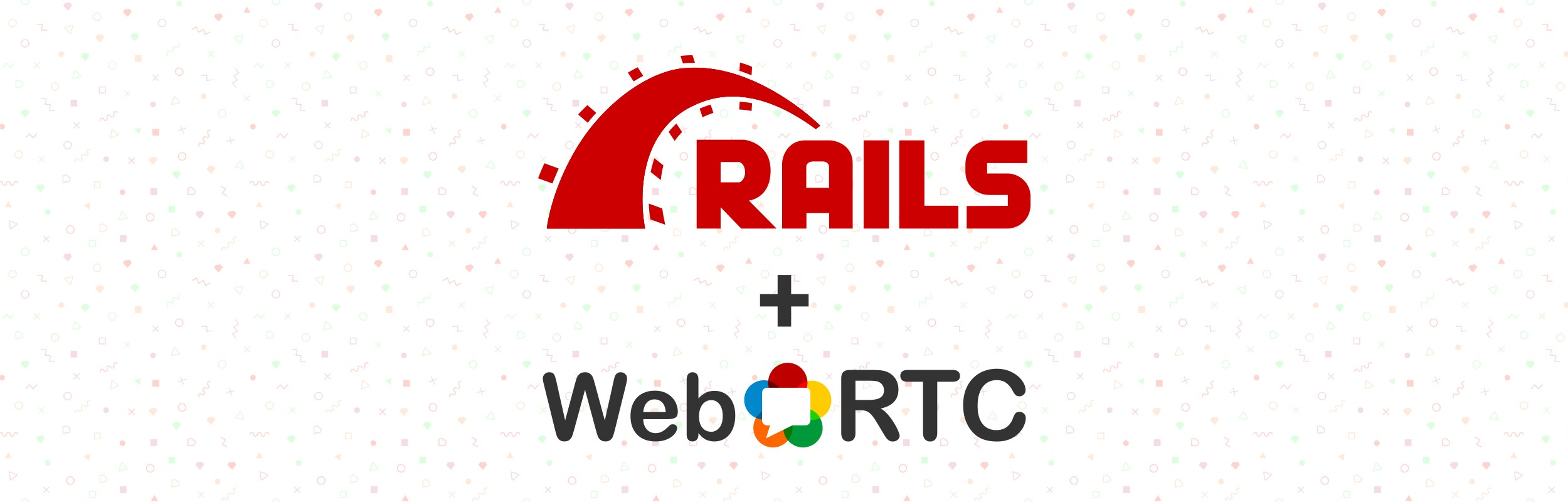 An Intro to WebRTC for Rails Developers - JP - Medium
