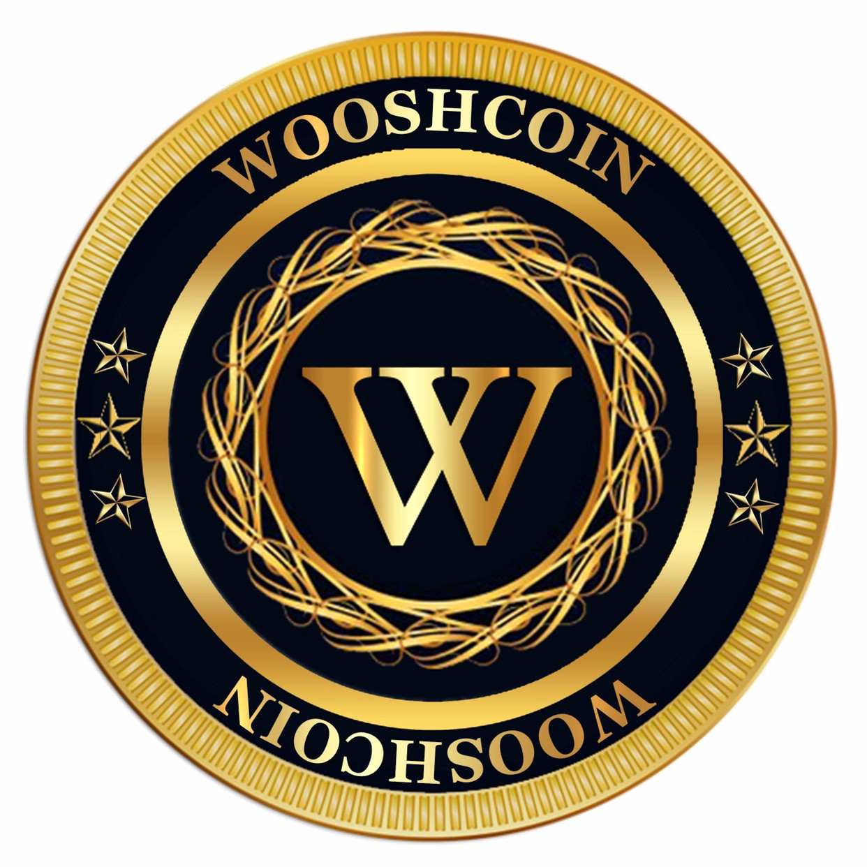 PEER TO PEER REVOLUTION. WooshCoin (XWO) is a decentralized€ | by WooshCoin  (XWO) | Medium