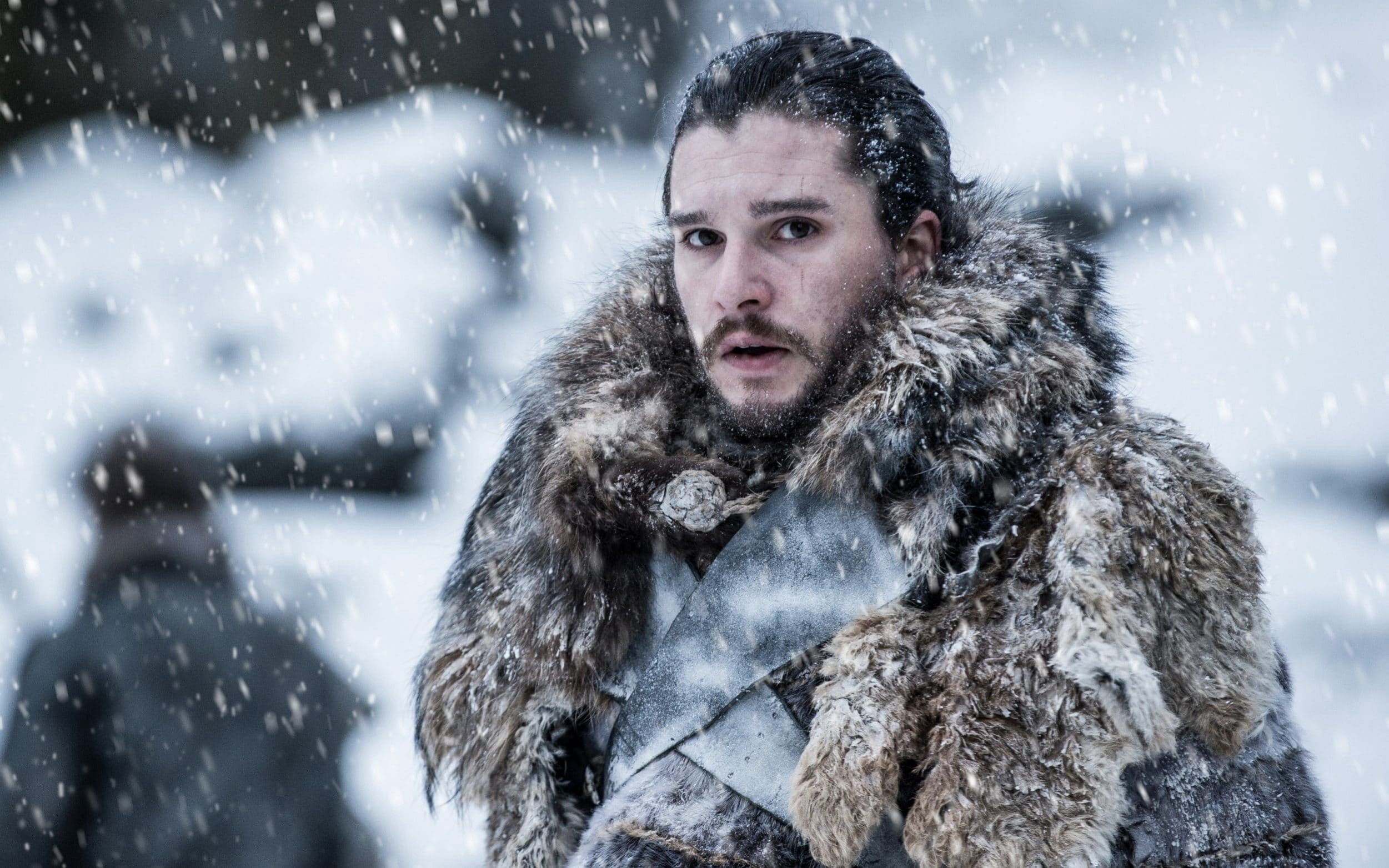 What Game of Thrones' End Means for the Future of Storytelling