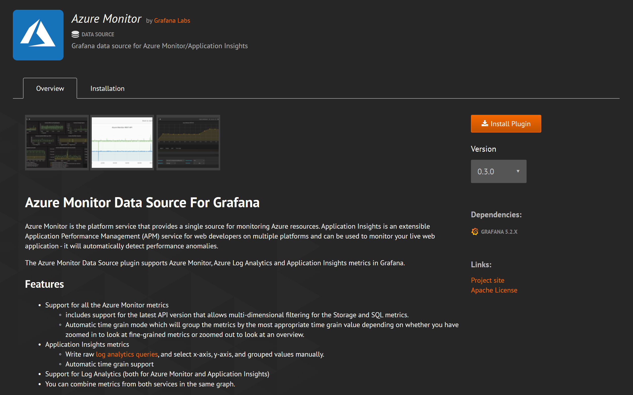 Visualize your Azure Sentinel data with Grafana - Maarten