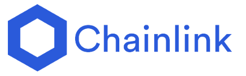 ChainLink White Paper — Section 4 — ChainLink