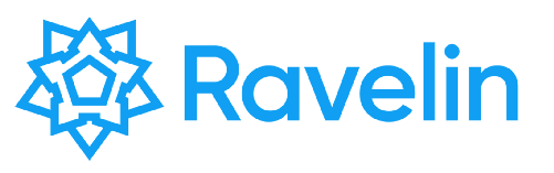Go and memory layout - Ravelin Tech Blog