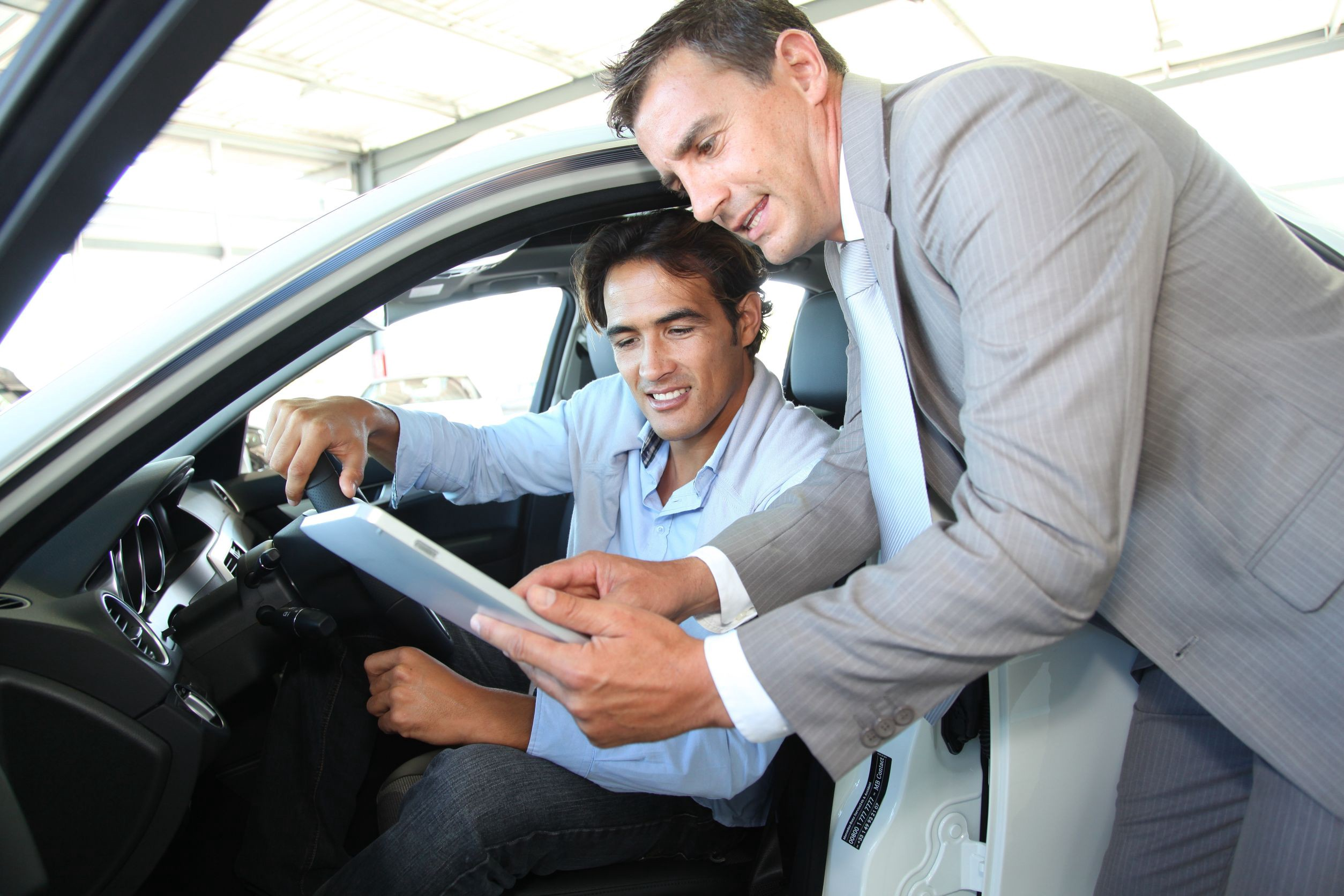 No Credit Check Car Loans >> Is It Possible To Finance A Car With No Credit Check