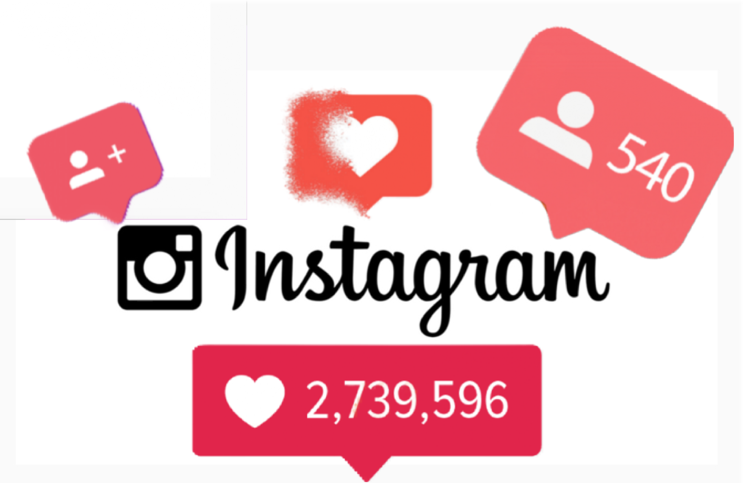 How to Get Your First 1,000 Followers on Instagram - The Startup ...