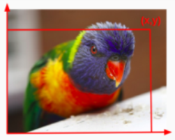 Noise in Digital Image Processing - Image Vision - Medium