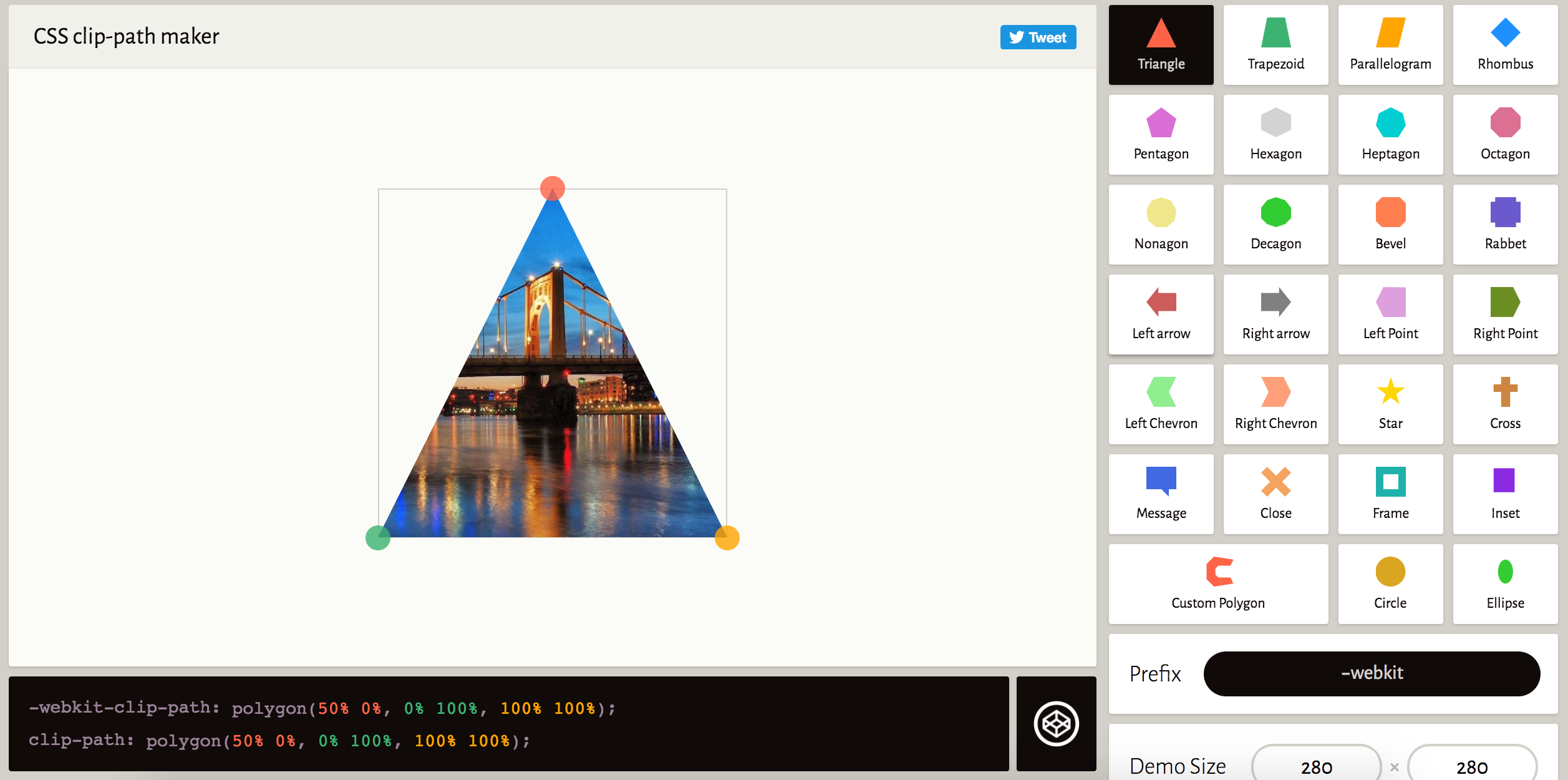 A Beginner's Guide to Pure CSS Images - Coding Artist - Medium