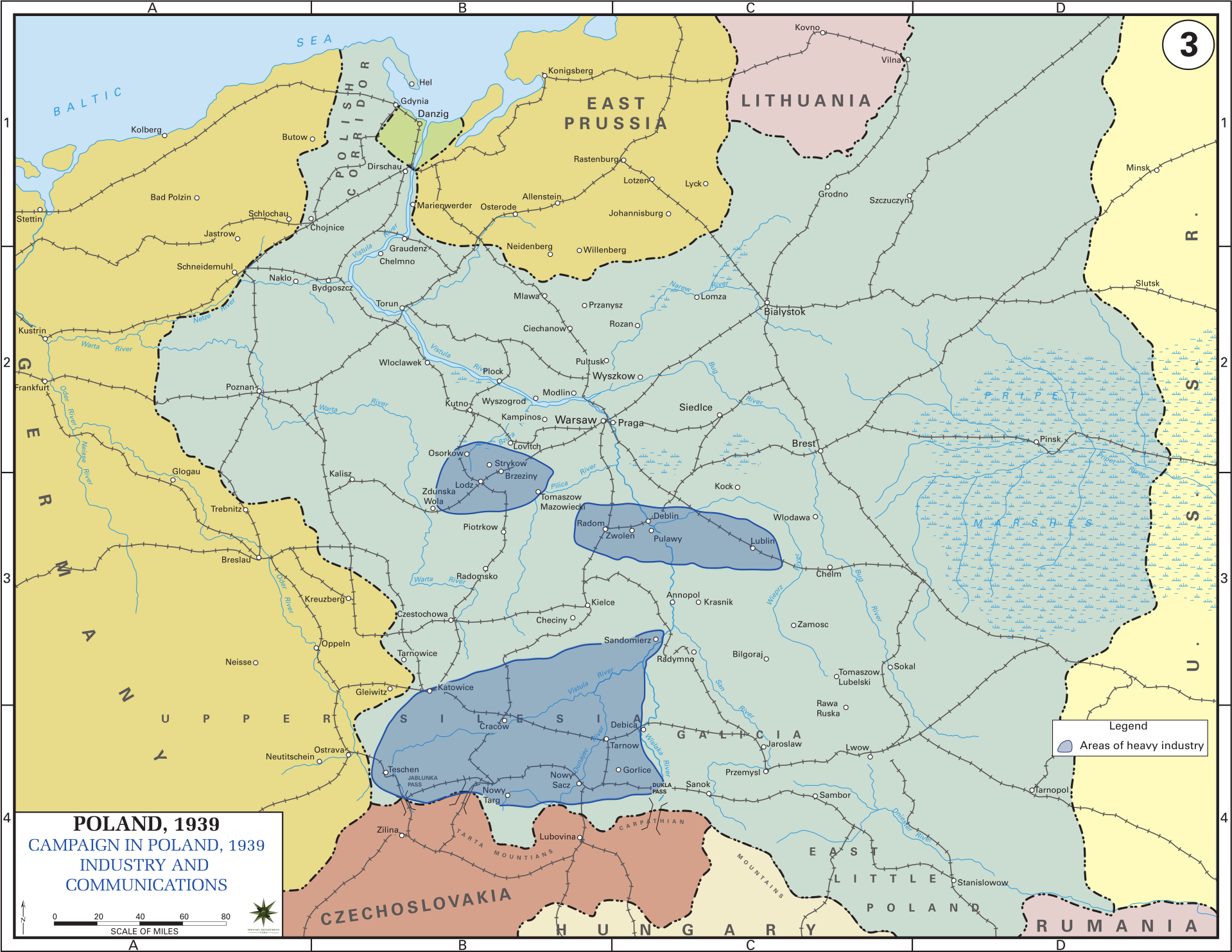 Eastern Front Maps of World War II - Inflab - Medium on poltava map, detailed city street map, donbass ukraine map, dnipropetrovsk ukraine map, donetsk map, ato ukraine map, ukraine religion map, kiev map, odessa ukraine map, east ukraine map, belaya tserkov ukraine map, bessarabia ukraine map, crimea region ukraine map, ukraine military bases map, minsk map, the lake of ozarks map, vinnytsia ukraine map, kramatorsk ukraine map, kharkiv military map, kharkiv ukraine map,