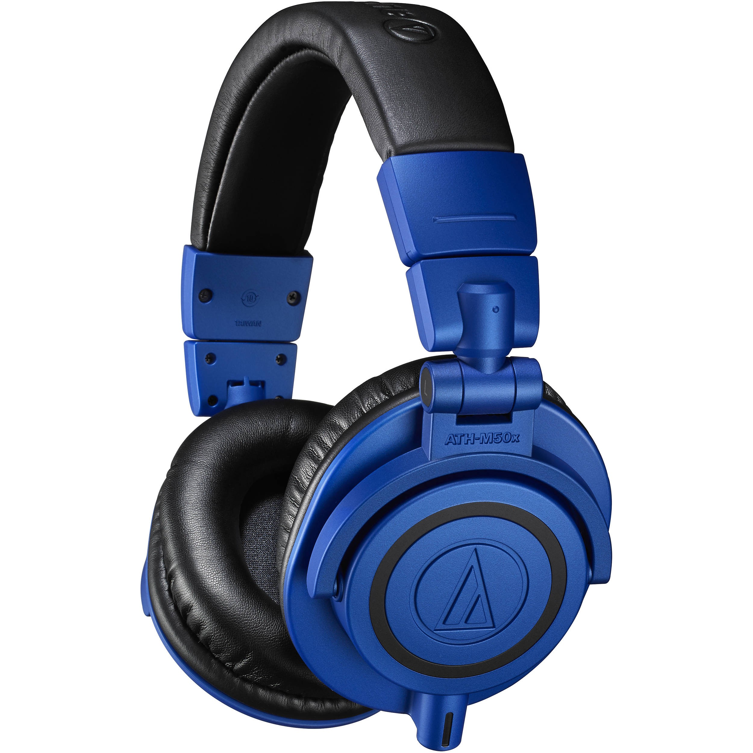 "a03dcd9f0f5 What's the ""Best"" Multi-Purpose Affordable Headphone?"