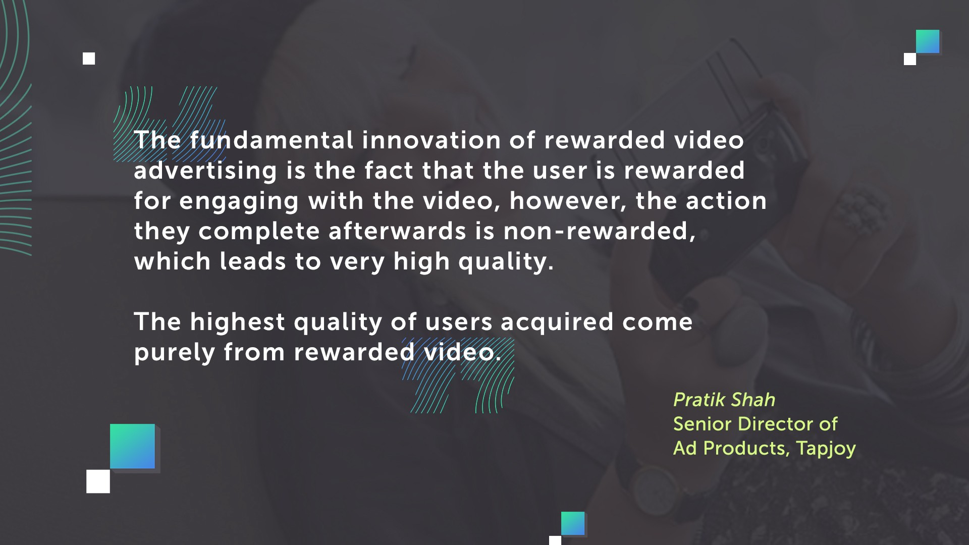 Everything You Wanted To Know About Rewarded Video Ads But