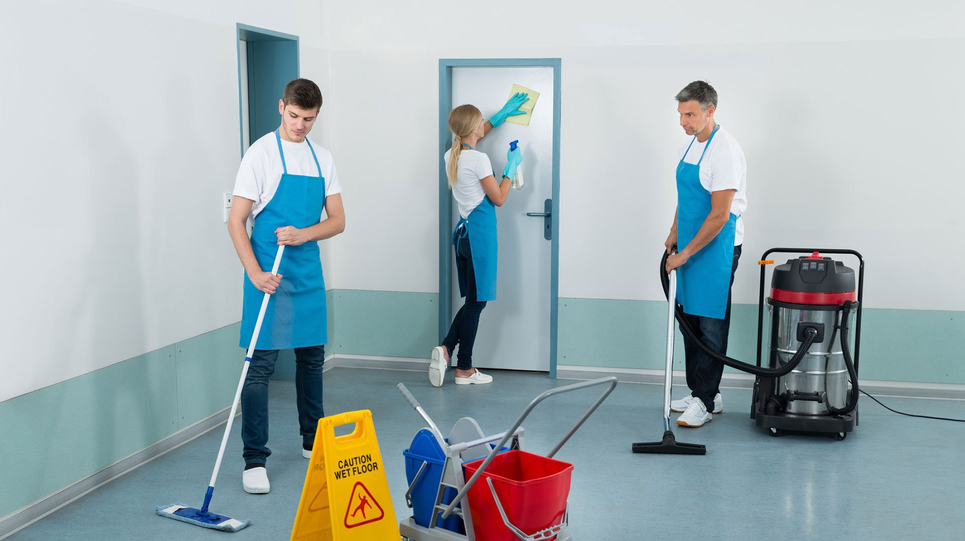 Image result for Read More about Commercial Cleaning Services