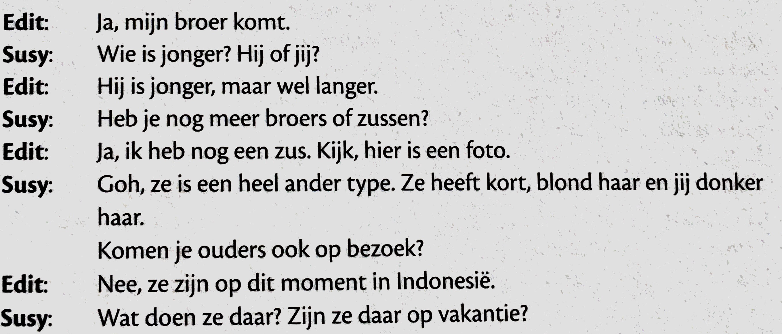 how i used perl, tesseract, say and ffmpeg to digitise my dutch textbookKijk Maar Vooruit6955812 #18