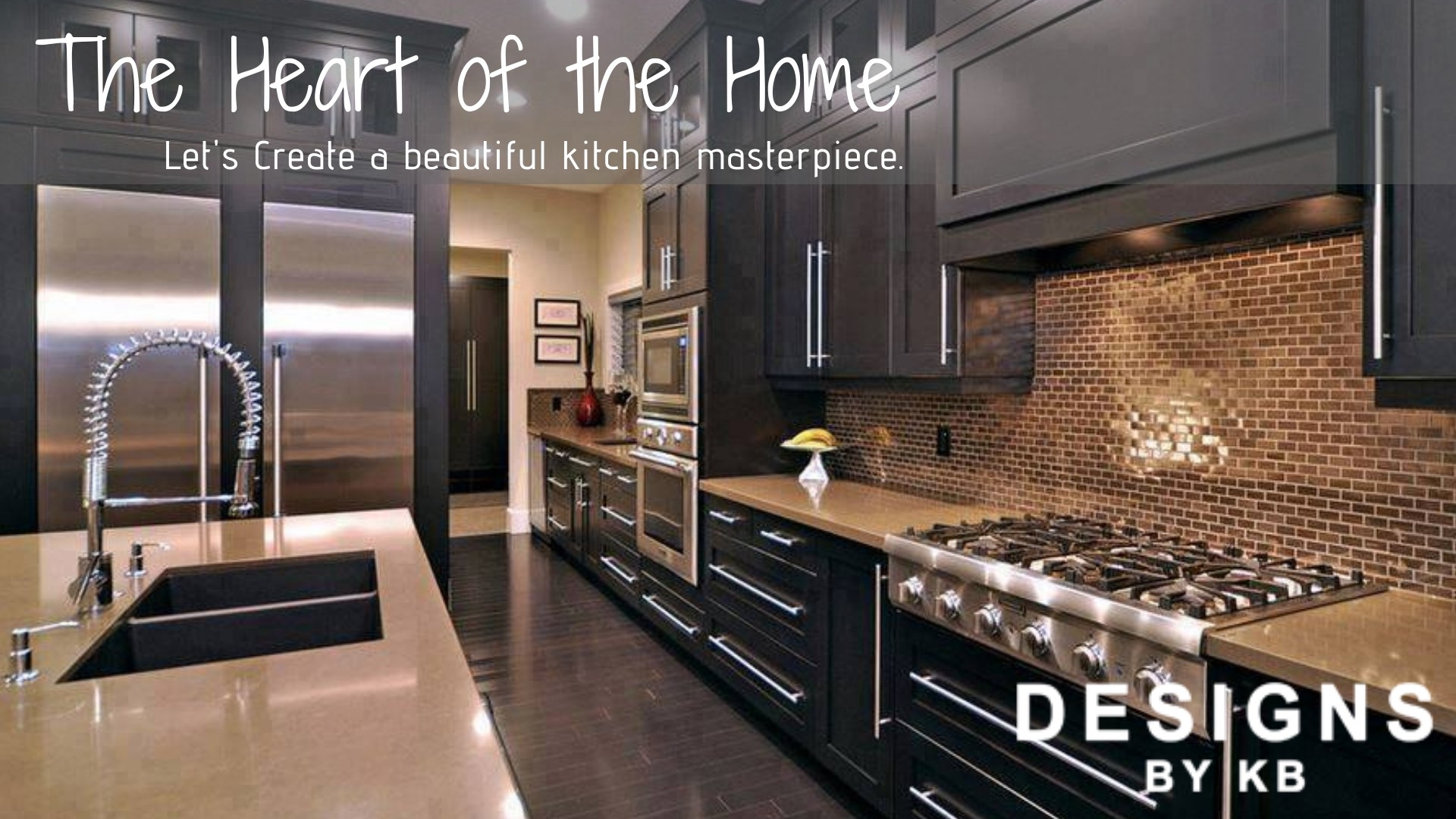 Remodeling Is A Key Part Of A Happy Kitchen Kathleen Bowie
