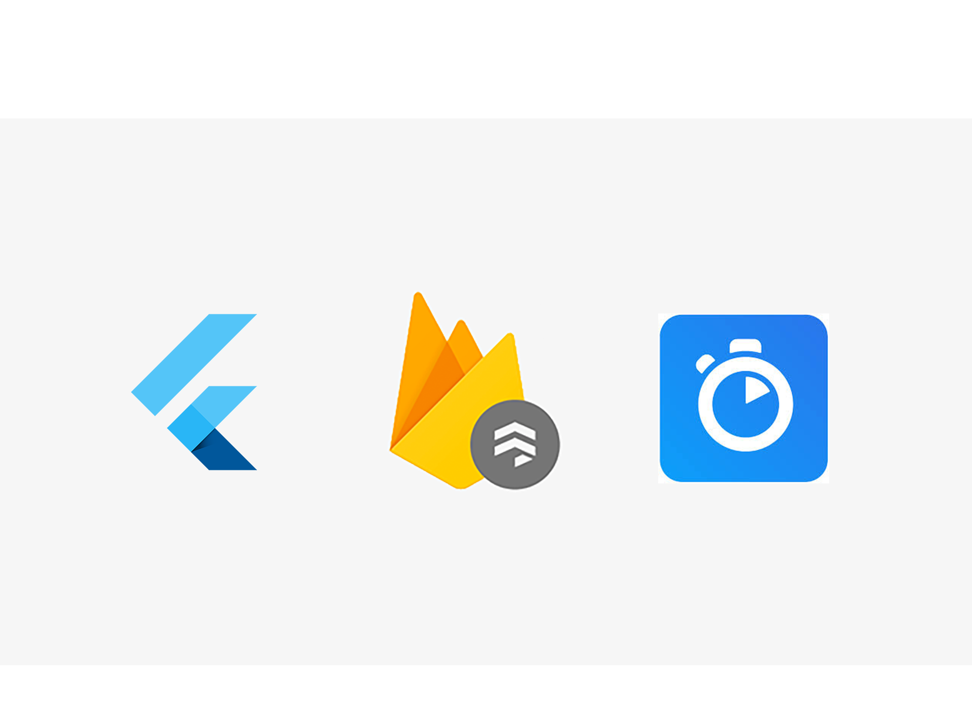 Full-Text Search in Flutter with Firestore and Algolia
