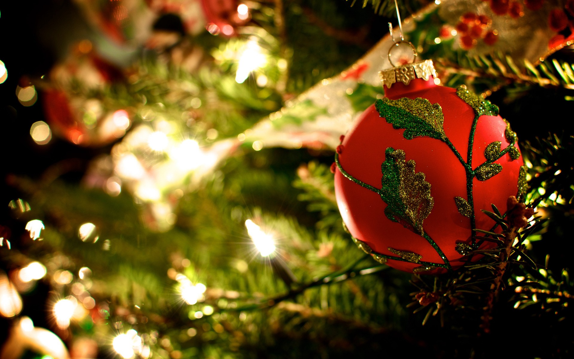 Where Did Christmas Trees Originate.Complete History Of Christmas Tree Anubhab Banerjee Medium