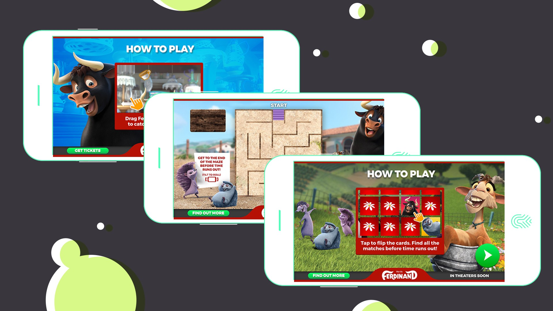 Tapjoy Launches Interplay Studio, Designs Custom-Branded
