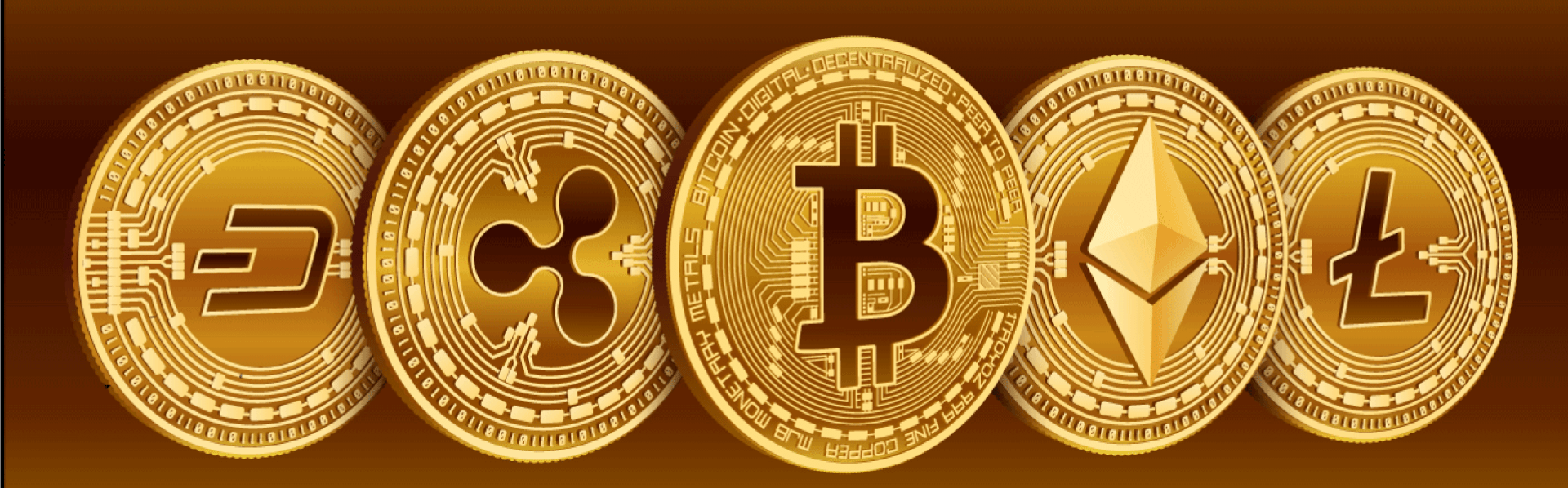 Ready To Create Your Own Cryptocurrency By Anantha Perumal Coinmonks Medium