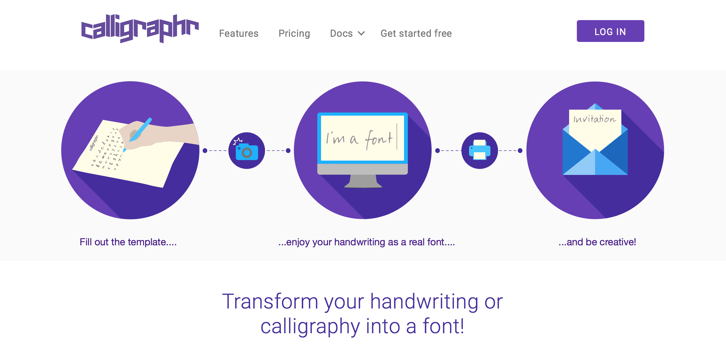 12 Helpful Typography Tools - UX Planet