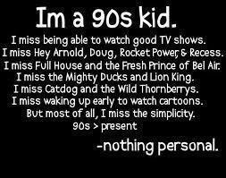 Nostalgia: This is how I lived my childhood again! - Sagar