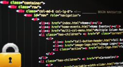 A Little Cleaner: Protecting HTML & Reducing Cross-Site Script Attacks