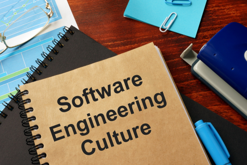Building A Healthy Software Engineering Culture By Karl Wiegers The Startup Medium