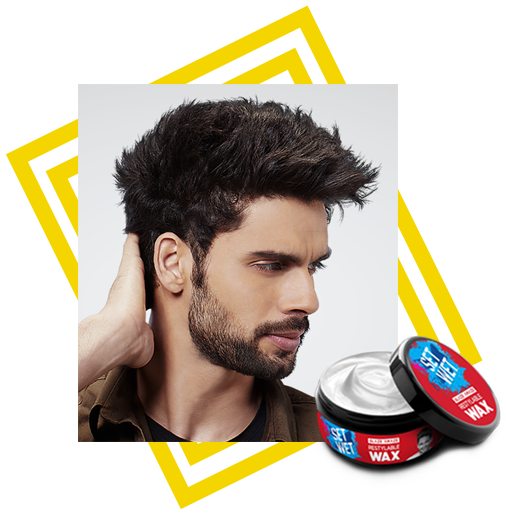 What Features To Look For In Hair Wax For Men By Charles Dickens Medium