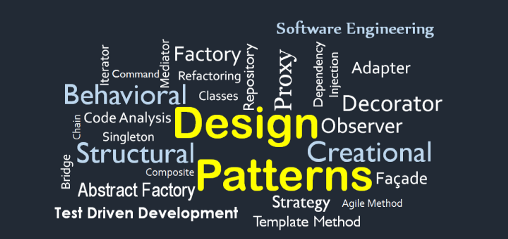 Design Patterns The Secret To Writing Brilliant Code By Michael Nyamande Medium